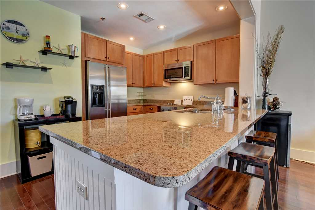 Redfish Village M2-227 Blue Mountain Beach 30A Condo rental in Redfish Village in Highway 30-A Florida - #5