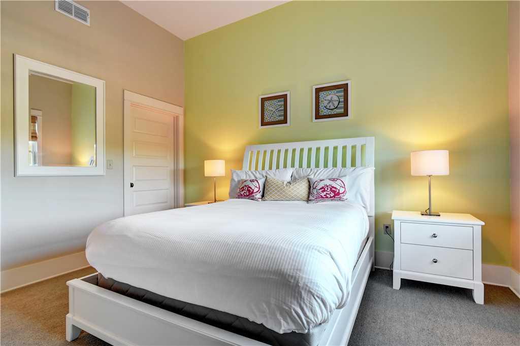 Redfish Village M2-227 Blue Mountain Beach 30A Condo rental in Redfish Village in Highway 30-A Florida - #6
