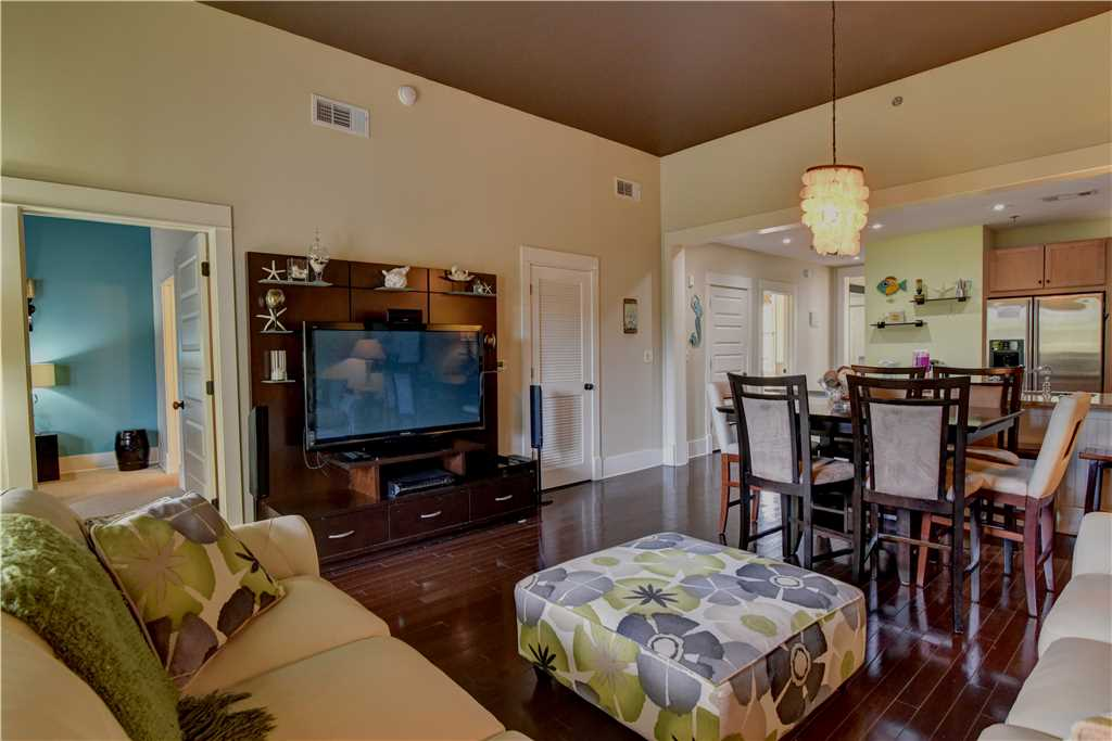 Redfish Village M2-227 Blue Mountain Beach 30A Condo rental in Redfish Village in Highway 30-A Florida - #8
