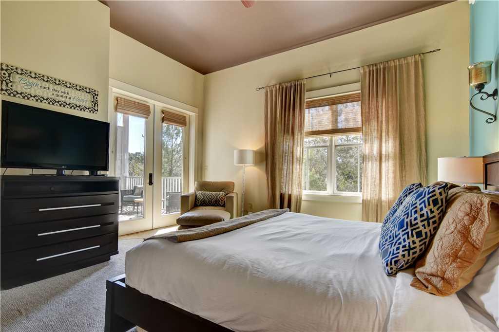 Redfish Village M2-227 Blue Mountain Beach 30A Condo rental in Redfish Village in Highway 30-A Florida - #9