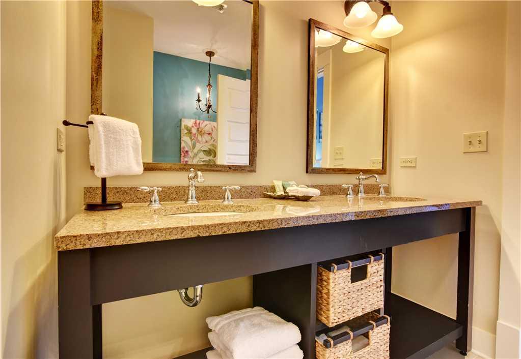 Redfish Village M2-227 Blue Mountain Beach 30A Condo rental in Redfish Village in Highway 30-A Florida - #10