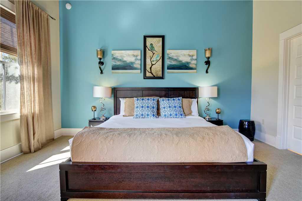 Redfish Village M2-227 Blue Mountain Beach 30A Condo rental in Redfish Village in Highway 30-A Florida - #11