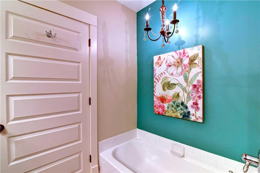 Redfish Village M2-227 Blue Mountain Beach 30A Condo rental in Redfish Village in Highway 30-A Florida - #12