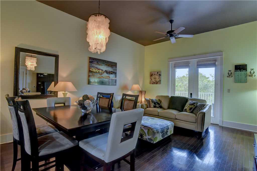 Redfish Village M2-227 Blue Mountain Beach 30A Condo rental in Redfish Village in Highway 30-A Florida - #13