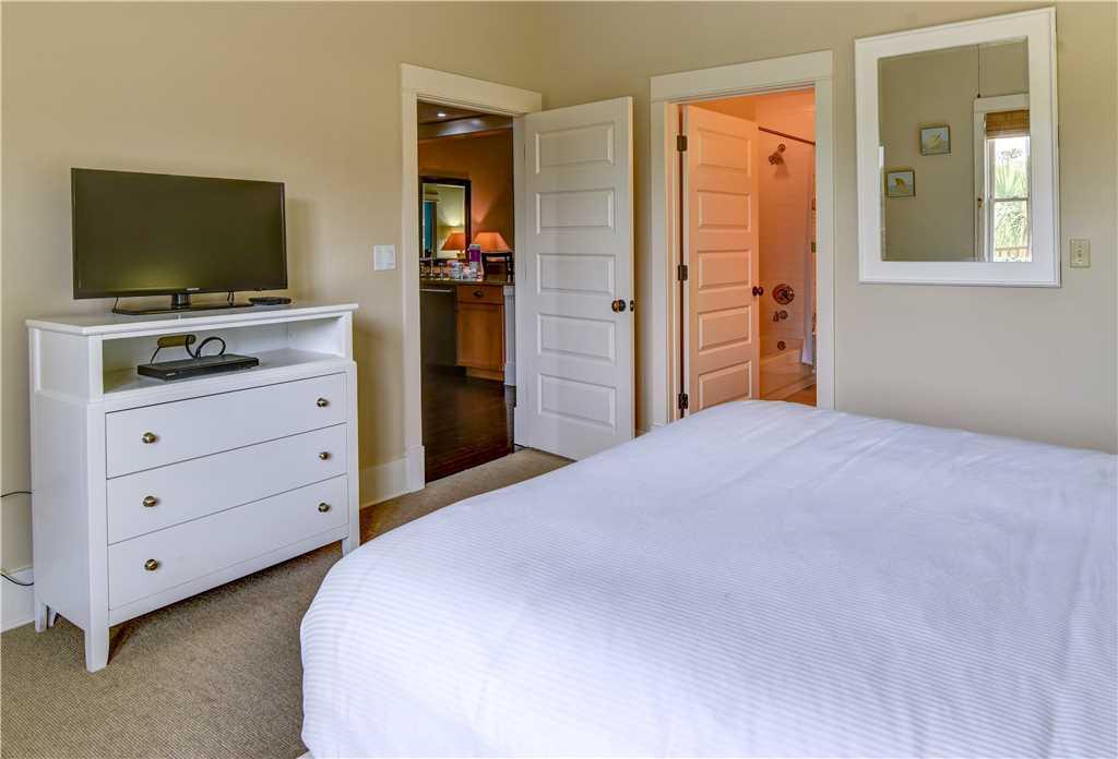 Redfish Village M2-227 Blue Mountain Beach 30A Condo rental in Redfish Village in Highway 30-A Florida - #14