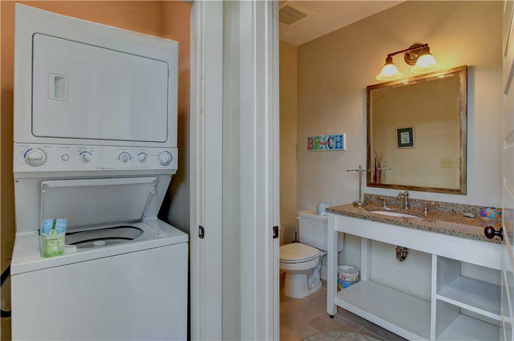 Redfish Village M2-227 Blue Mountain Beach 30A Condo rental in Redfish Village in Highway 30-A Florida - #16
