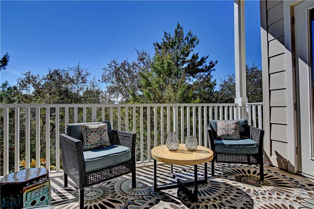 Redfish Village M2-227 Blue Mountain Beach 30A Condo rental in Redfish Village in Highway 30-A Florida - #17