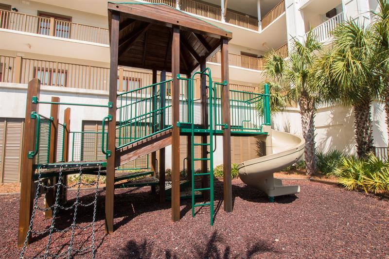Redfish Village M2-227 Blue Mountain Beach 30A Condo rental in Redfish Village in Highway 30-A Florida - #19