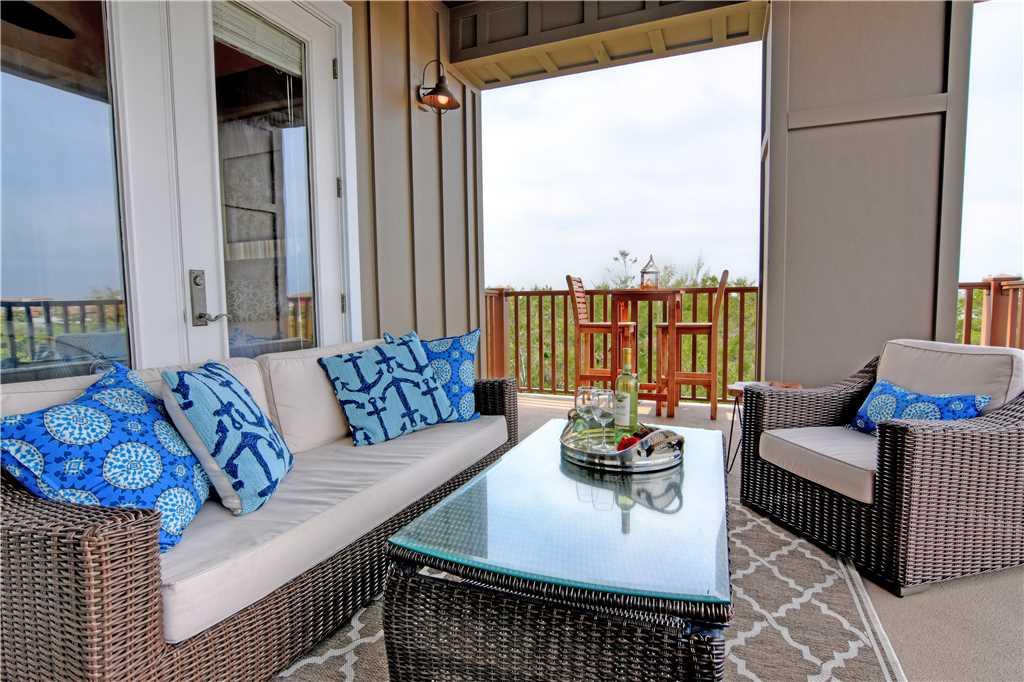 Redfish Village M2-323 Blue Mountain Beach 30A Condo rental in Redfish Village in Highway 30-A Florida - #2