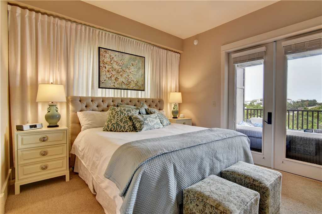 Redfish Village M2-323 Blue Mountain Beach 30A Condo rental in Redfish Village in Highway 30-A Florida - #3