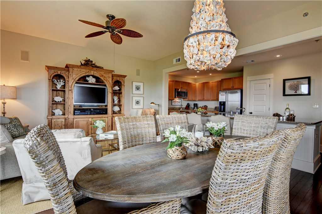 Redfish Village M2-323 Blue Mountain Beach 30A Condo rental in Redfish Village in Highway 30-A Florida - #5