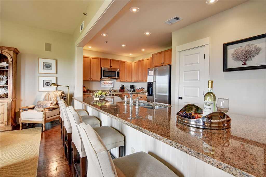 Redfish Village M2-323 Blue Mountain Beach 30A Condo rental in Redfish Village in Highway 30-A Florida - #6