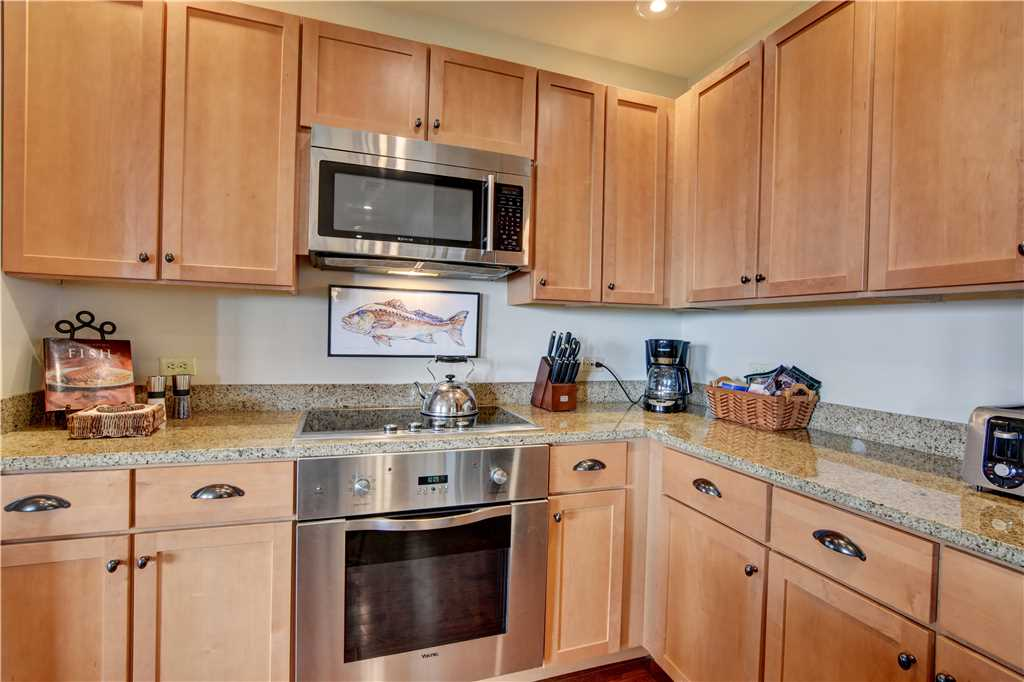 Redfish Village M2-323 Blue Mountain Beach 30A Condo rental in Redfish Village in Highway 30-A Florida - #7