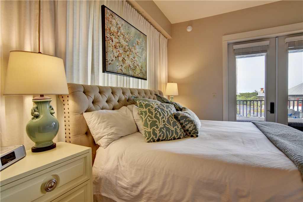 Redfish Village M2-323 Blue Mountain Beach 30A Condo rental in Redfish Village in Highway 30-A Florida - #12