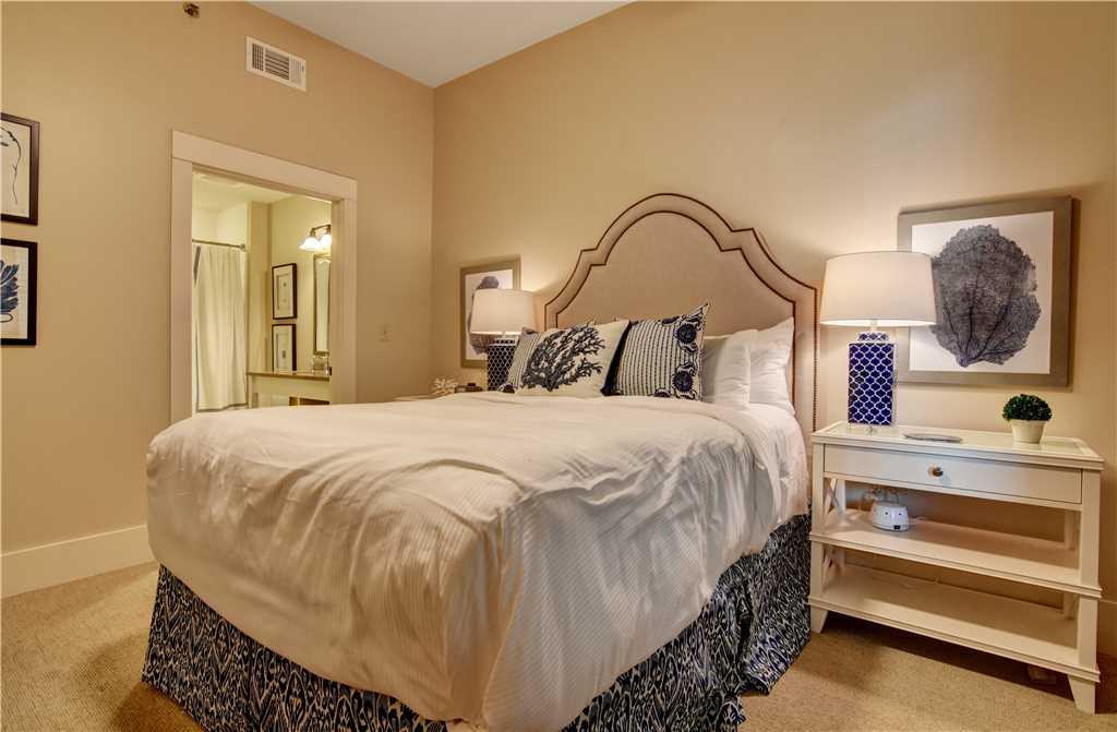 Redfish Village M2-323 Blue Mountain Beach 30A Condo rental in Redfish Village in Highway 30-A Florida - #13