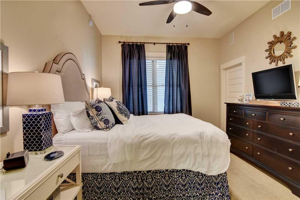 Redfish Village M2-323 Blue Mountain Beach 30A Condo rental in Redfish Village in Highway 30-A Florida - #14