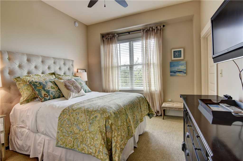 Redfish Village M2-323 Blue Mountain Beach 30A Condo rental in Redfish Village in Highway 30-A Florida - #16