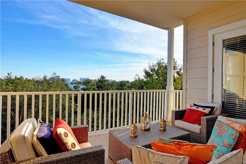Redfish Village M2-325 Blue Mountain Beach 30A Condo rental in Redfish Village in Highway 30-A Florida - #2