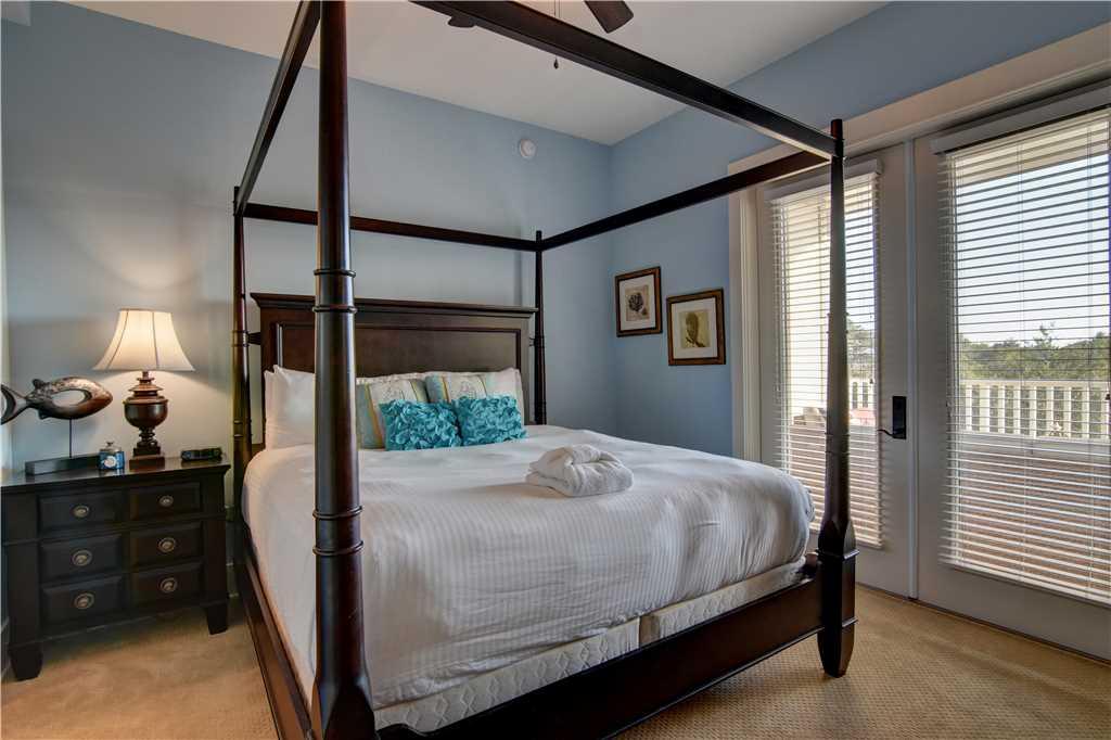 Redfish Village M2-325 Blue Mountain Beach 30A Condo rental in Redfish Village in Highway 30-A Florida - #3