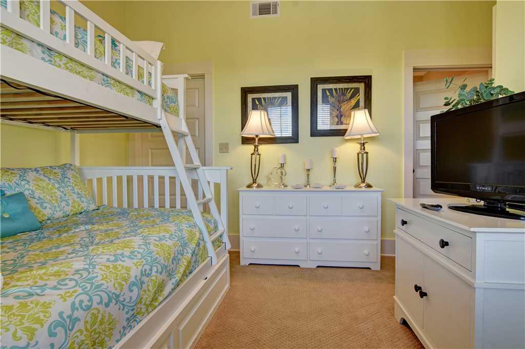 Redfish Village M2-325 Blue Mountain Beach 30A Condo rental in Redfish Village in Highway 30-A Florida - #16