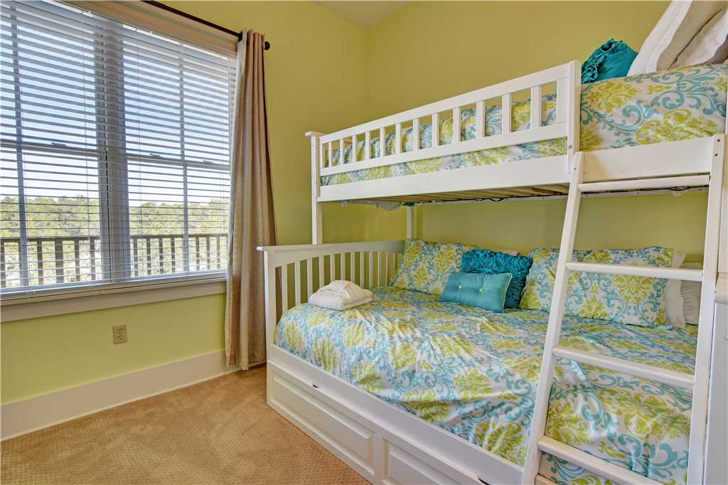 Redfish Village M2-325 Blue Mountain Beach 30A Condo rental in Redfish Village in Highway 30-A Florida - #18