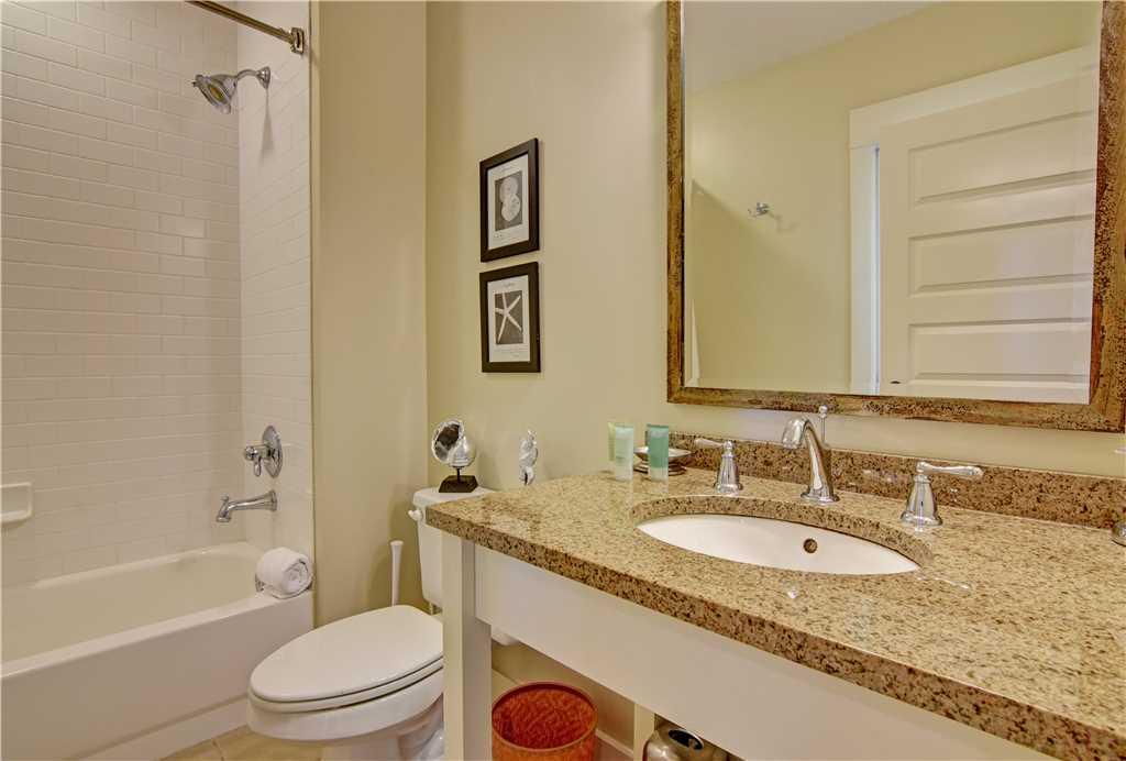 Redfish Village M2-325 Blue Mountain Beach 30A Condo rental in Redfish Village in Highway 30-A Florida - #19