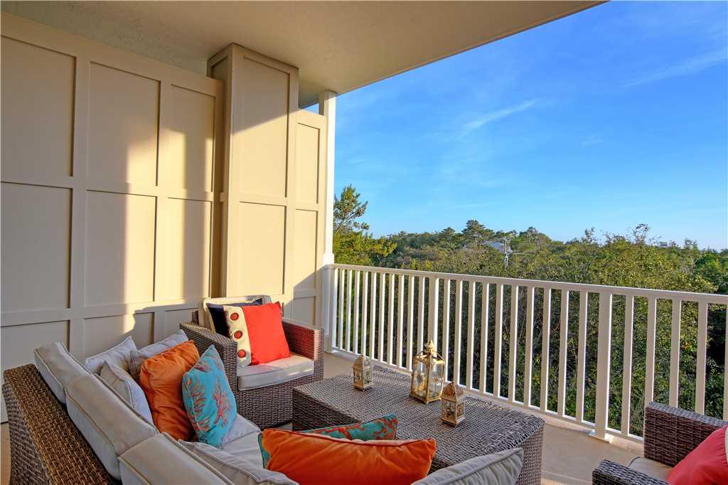 Redfish Village M2-325 Blue Mountain Beach 30A Condo rental in Redfish Village in Highway 30-A Florida - #23