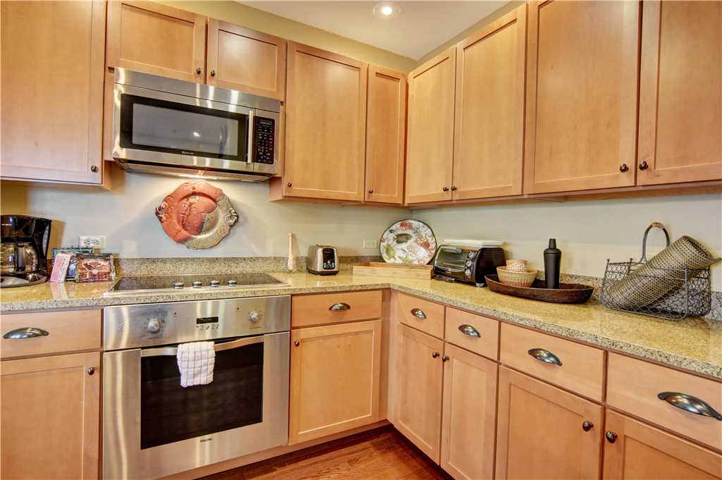 Redfish Village M2-329 Blue Mountain Beach 30A Condo rental in Redfish Village in Highway 30-A Florida - #3