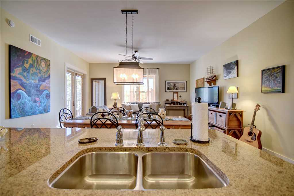 Redfish Village M2-329 Blue Mountain Beach 30A Condo rental in Redfish Village in Highway 30-A Florida - #8