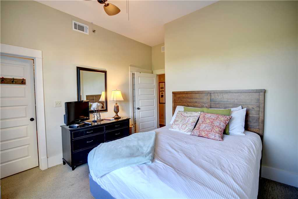 Redfish Village M2-329 Blue Mountain Beach 30A Condo rental in Redfish Village in Highway 30-A Florida - #19