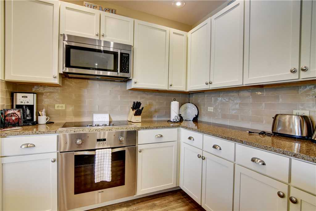 Redfish Village M2-413 Blue Mountain Beach 30A Condo rental in Redfish Village in Highway 30-A Florida - #8