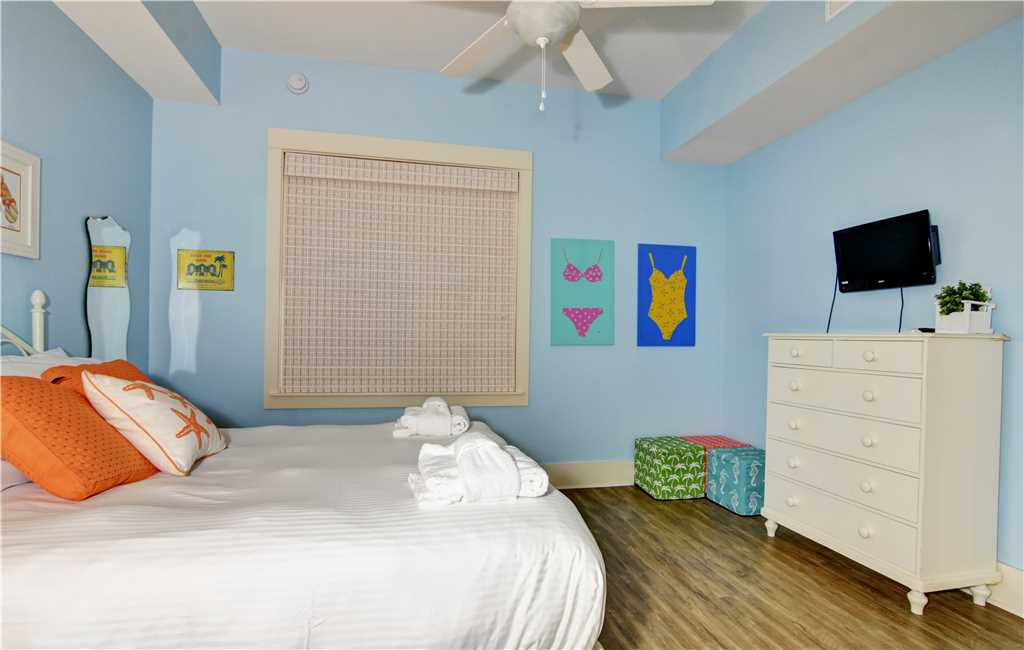 Redfish Village M2-413 Blue Mountain Beach 30A Condo rental in Redfish Village in Highway 30-A Florida - #14
