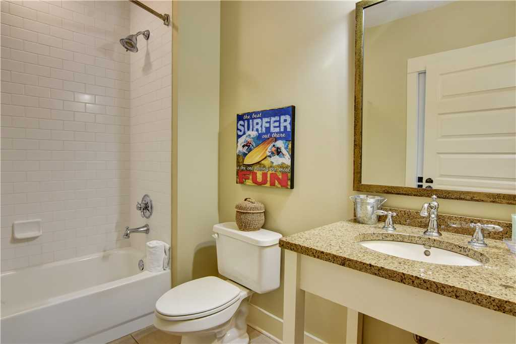 Redfish Village M2-413 Blue Mountain Beach 30A Condo rental in Redfish Village in Highway 30-A Florida - #17