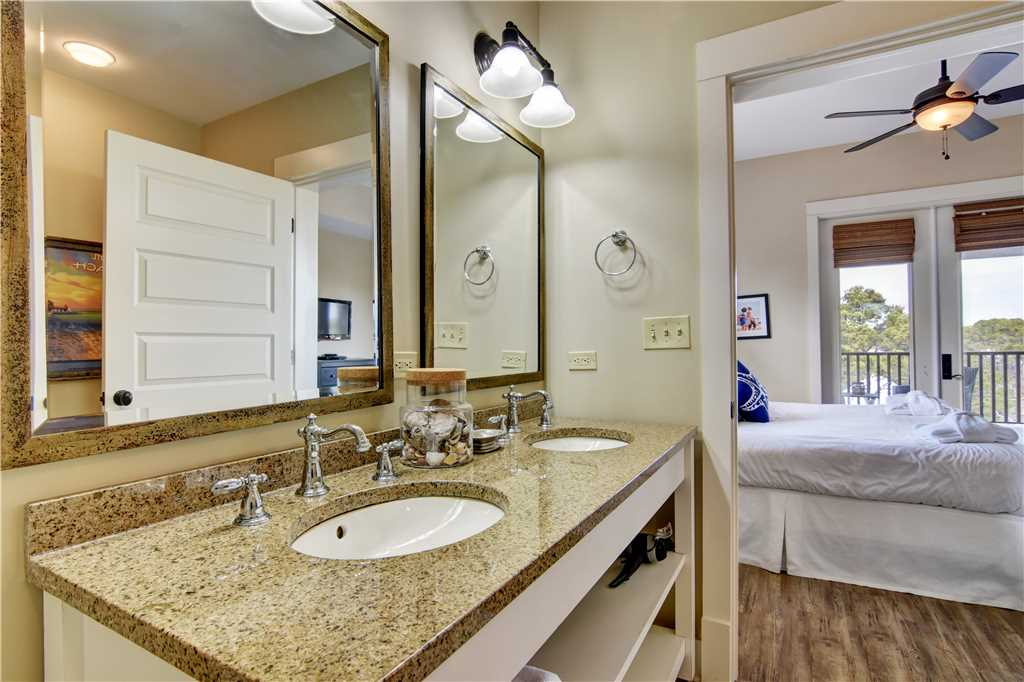Redfish Village M2-413 Blue Mountain Beach 30A Condo rental in Redfish Village in Highway 30-A Florida - #19