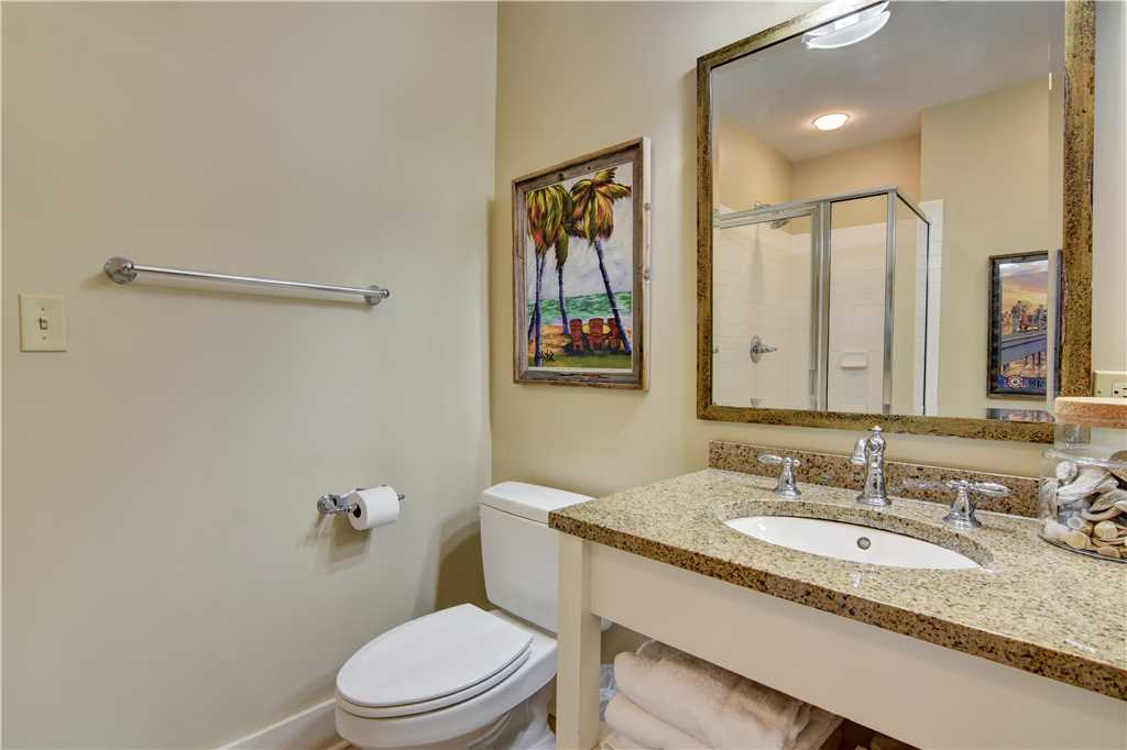 Redfish Village M2-413 Blue Mountain Beach 30A Condo rental in Redfish Village in Highway 30-A Florida - #20