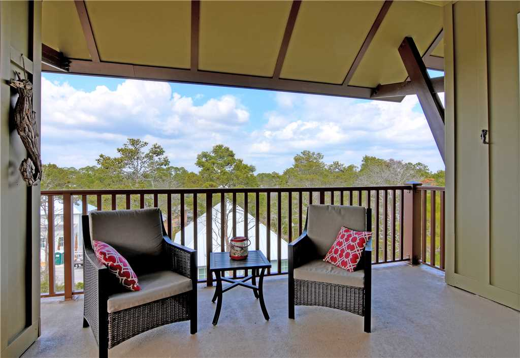 Redfish Village M2-413 Blue Mountain Beach 30A Condo rental in Redfish Village in Highway 30-A Florida - #22