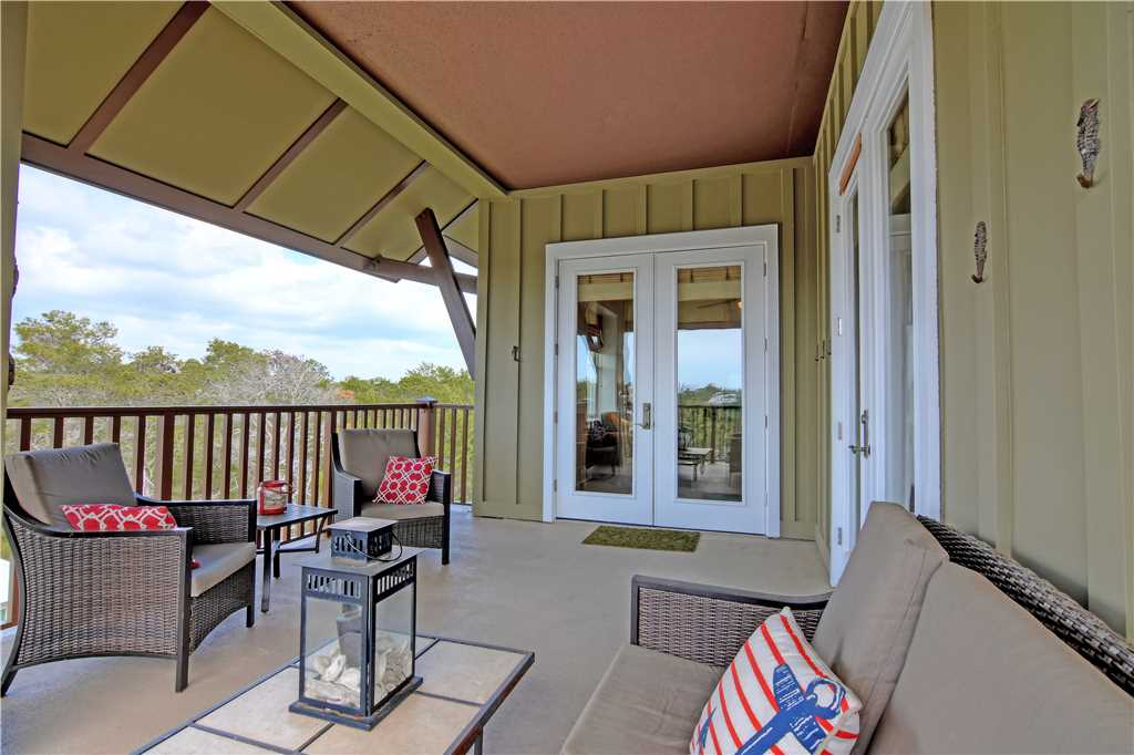 Redfish Village M2-413 Blue Mountain Beach 30A Condo rental in Redfish Village in Highway 30-A Florida - #23