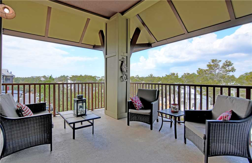 Redfish Village M2-413 Blue Mountain Beach 30A Condo rental in Redfish Village in Highway 30-A Florida - #24