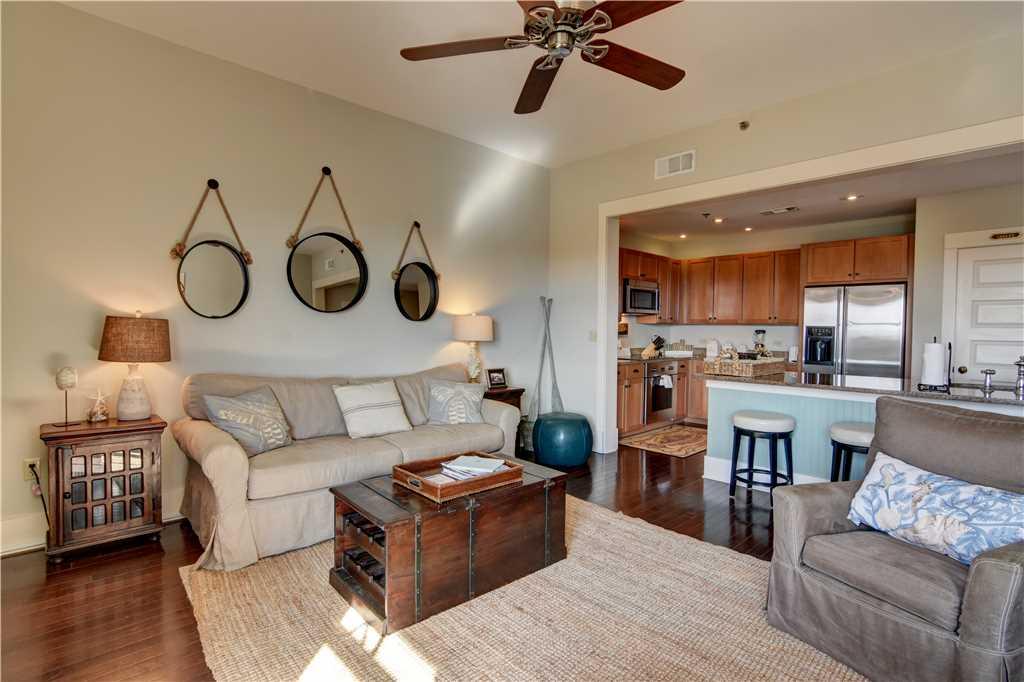 Redfish Village M2-423 Blue Mountain Beach 30A Condo rental in Redfish Village in Highway 30-A Florida - #1
