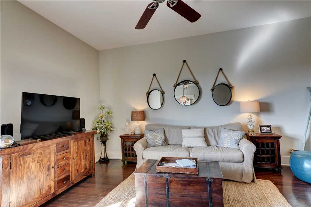 Redfish Village M2-423 Blue Mountain Beach 30A Condo rental in Redfish Village in Highway 30-A Florida - #4