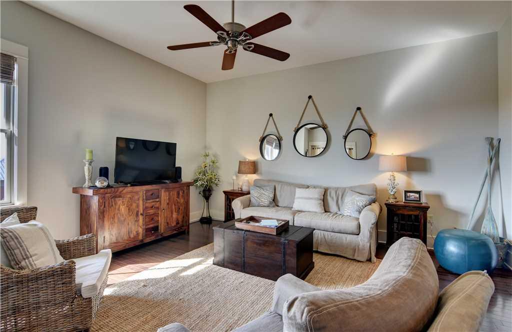 Redfish Village M2-423 Blue Mountain Beach 30A Condo rental in Redfish Village in Highway 30-A Florida - #5