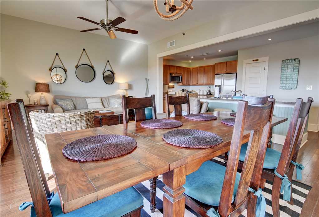 Redfish Village M2-423 Blue Mountain Beach 30A Condo rental in Redfish Village in Highway 30-A Florida - #6