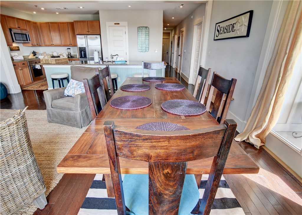 Redfish Village M2-423 Blue Mountain Beach 30A Condo rental in Redfish Village in Highway 30-A Florida - #7
