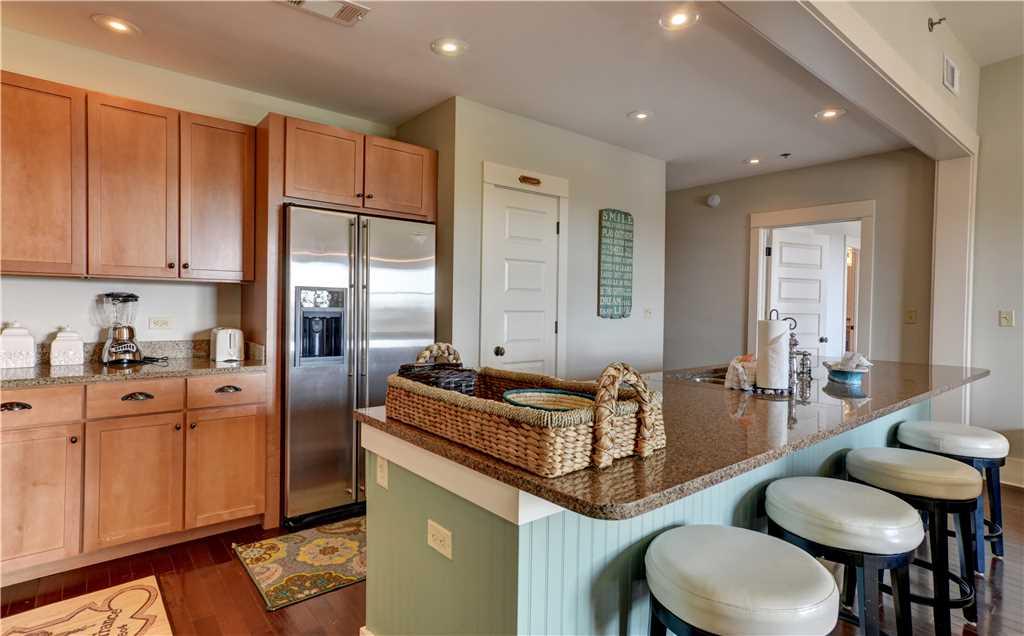 Redfish Village M2-423 Blue Mountain Beach 30A Condo rental in Redfish Village in Highway 30-A Florida - #8