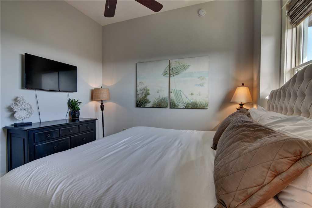 Redfish Village M2-423 Blue Mountain Beach 30A Condo rental in Redfish Village in Highway 30-A Florida - #15