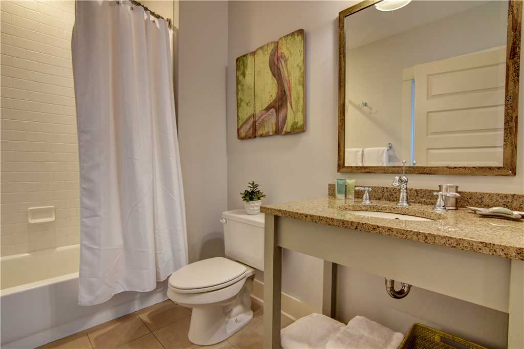 Redfish Village M2-423 Blue Mountain Beach 30A Condo rental in Redfish Village in Highway 30-A Florida - #21