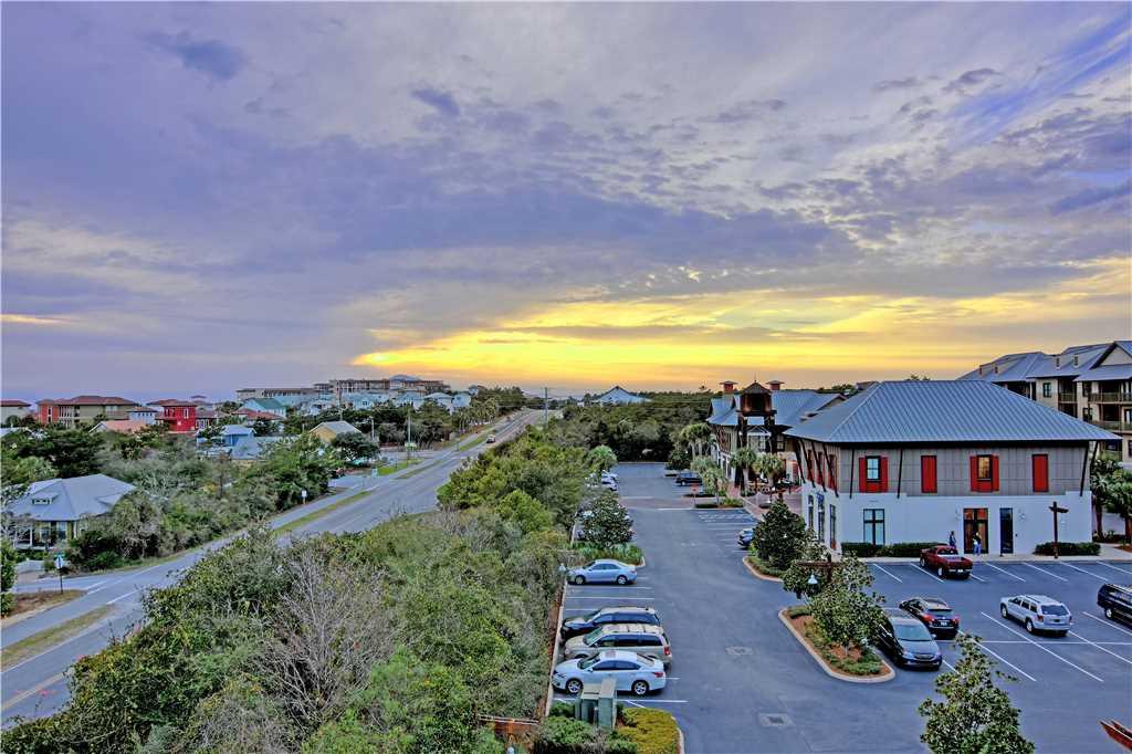 Redfish Village M2-423 Blue Mountain Beach 30A Condo rental in Redfish Village in Highway 30-A Florida - #24