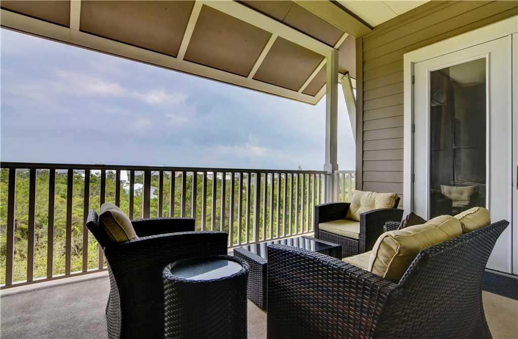 Redfish Village M2-425 Blue Mountain Beach 30A Condo rental in Redfish Village in Highway 30-A Florida - #2
