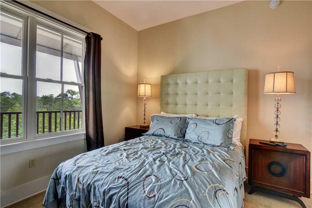 Redfish Village M2-425 Blue Mountain Beach 30A Condo rental in Redfish Village in Highway 30-A Florida - #3