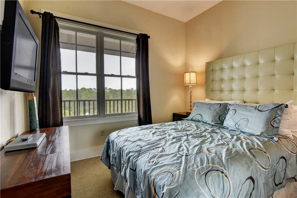 Redfish Village M2-425 Blue Mountain Beach 30A Condo rental in Redfish Village in Highway 30-A Florida - #4